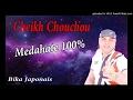 Cheikh chouchou 2017 kan yebghini medahatte 2017 By Bika Japonais