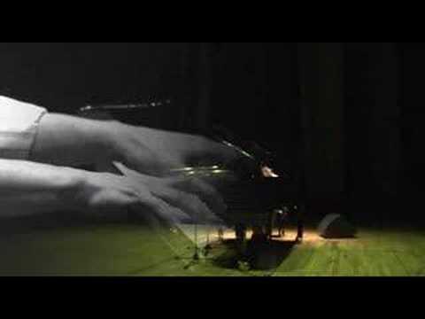 Yiruma - Tears On Love
