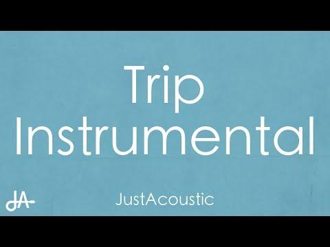 trip---ella-mai-(acoustic-instrumental)