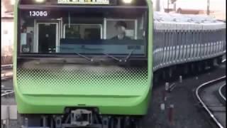 【鉄道PV】没動画先進国 レミ鉄