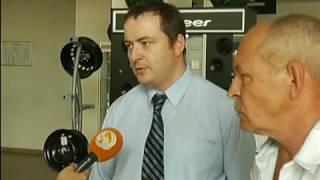 Автосалон Рено на Свободном в Красноярске обманул клиентов