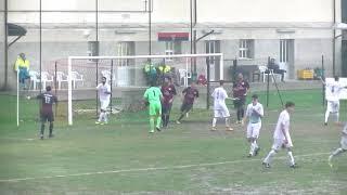 Eccellenza Girone A Fratres Perignano-S.Marco Avenza 1-0