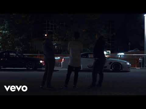 (New) The Weeknd, Travis Scott ~ The Misfits (Feat. Post Malone) [MUSIC VIDEO] (2020) Song