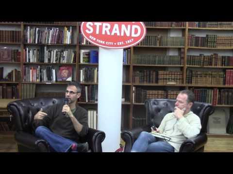 Steve Almond | Against Football