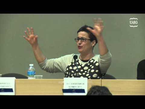 El Transfeminisme - Míriam Sole