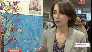 Компьютерная грамотность для белорусских малышей