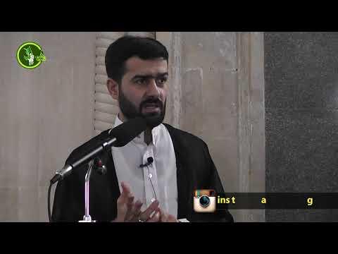 Hacı Samir Şəhidliyin mahiyyəti (cümə