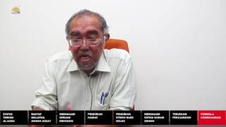 Selamatkan Al-Aqsa - Formula Kemenangan | Aqsa Syarif