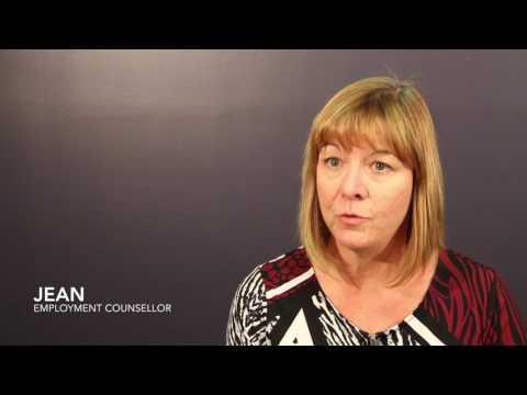 Effective Networking Strategies for LinkedIn