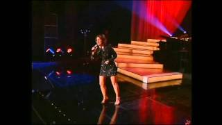 Carola - Jubileumsshowen 2003 - 12 - If I Can Dream (HQ).mp4