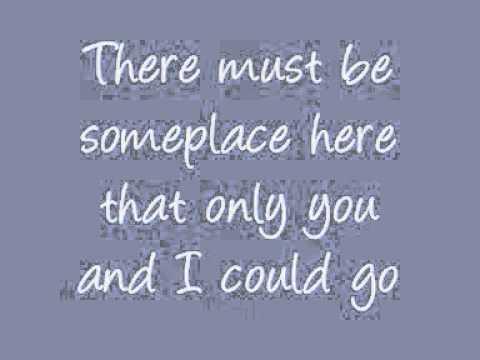 Maroon 5- Sweetest Goodbye lyrics