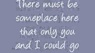 Maroon 5- Sweetest Goodbye lyrics