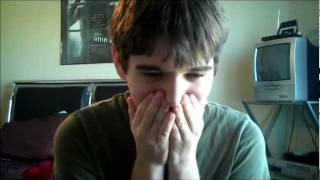 THE HUNGER GAMES TRAILER 2 REACTION / REVIEW