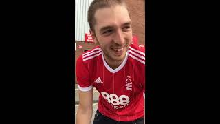 When Dad tries to smuggle the kid into a football ground! 👟⚽