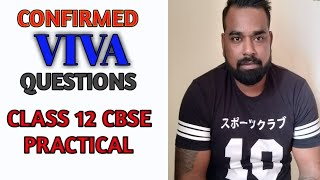 Top VIVA questions | CLASS 12 CBSE PRACTICALS | HEALTH AND PHYSICAL EDUCATION