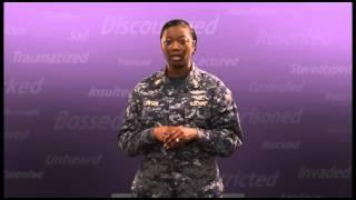 Naval Base Guam Domestic Violence Awareness Month: Base Security
