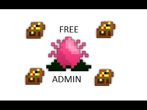 Rotmg:Private Server Free Admin NOVO LINK 16/07/2017