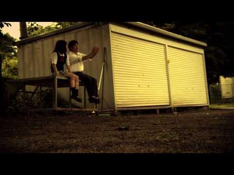 ircle -嘘つき少年より- 【Official Video】