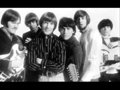 The Cryin Shames - Please Stay ( 1966 )