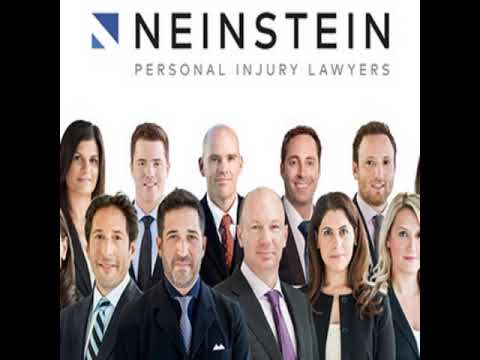 neinstein's-head-of-medical-malpractice,-duncan-embury,-discusses-medical-errors-with-global-news