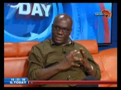 Analysts argue for/against N5000 social intervention fund