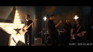 Музыка 2015 клип от белорусской группы GLORY