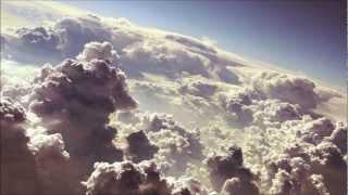 Aozora - Majestic (Original Mix)