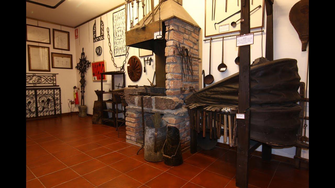 Download Museo Etnografico di Premana (Lc)