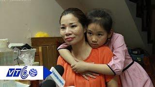 Người bị trao nhầm 42 năm tìm thấy gia đình | VTC