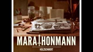 Marathonmann - Raume