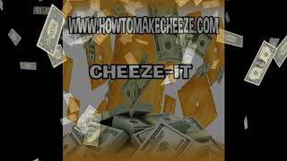 How To Make Real Cheeze its Work At Home On Worldwide Lockdown?