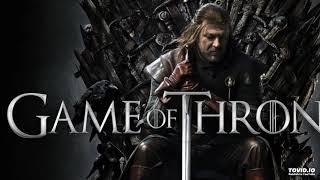 Baixar Ramin Djawadi - Main Title (Game Of Thrones Soundtrack)