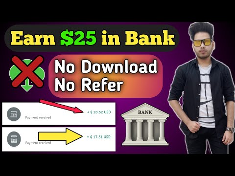 How to activate idm permanently for lifetime free || idm 6.37 full version latest update 2020 from YouTube · Duration:  4 minutes 49 seconds