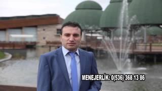 Fatih ÇAKAR Sen Nerdesin 2016