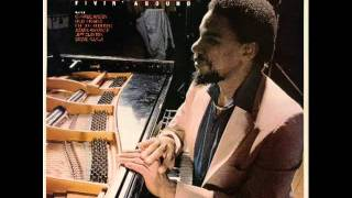 Henry Butler - L.A. Samba