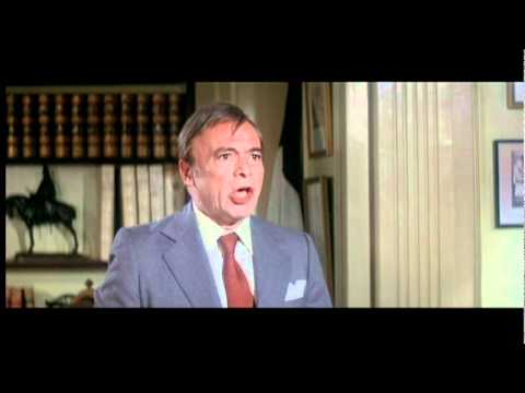 "A Hilarious Scene from ""The Revenge of the Pink Panther"" (GB-78).mpg"