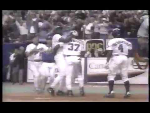 Expos Montreal vs Phillies Philadelphie