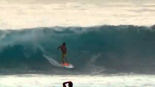 tribute Andy Irons 1978 - 2010
