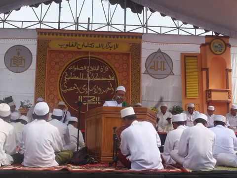 Al Khidmah,