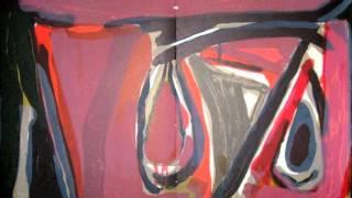Karlheinz Stockhausen - Mantra (1/6)