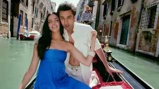 ▶ Khuda Jaane   Bachna Ae Haseeno 2008  HD  1080p  BluRay  Music Video   YouTube