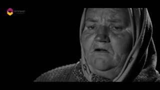 Srebrenitsa Katliamı - Göç'erken Belgeseli - Blm 2