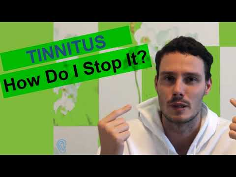 tinnitus---how-do-i-stop-it?-(by-gregory-peters-tinnitus-cure)