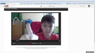 •Как записать видео с веб камеры!•(, 2012-12-12T10:23:18.000Z)