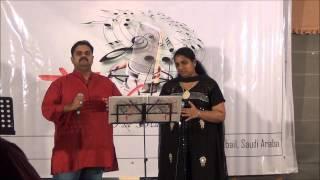 Aadyamayi Kanda Naal - Thooval Kottaram (1996)