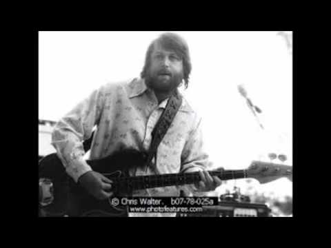 The Beach Boys Live In Seattle 12/13/1977 Full Concert Brian Wilson Best Show