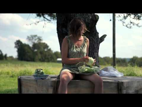 Thou Wast Mild and Lovely Official Trailer (2014) - Joe Swanberg, Sophie Traub HD