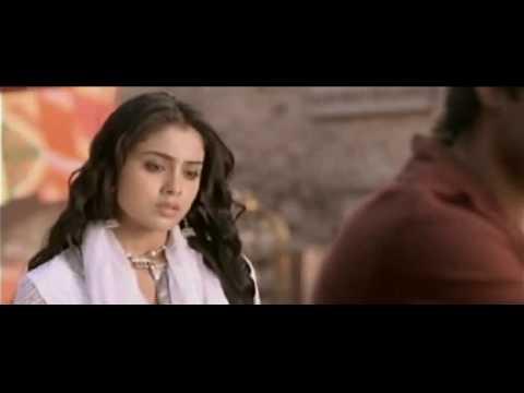 Aliya's introduction scene - Awarapan