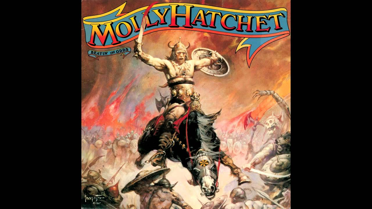 flirting with disaster molly hatchet bass cover video games list youtube