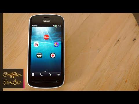 Top 5 Favorite Symbian Apps In 2019